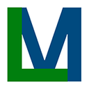 LiteManager icon