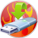 Lazesoft Recovery Suite Home Edition icon