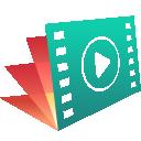 Movavi Slideshow Maker icon