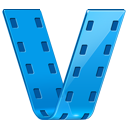 Wondershare Video Converter Pro icon