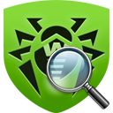 Dr.Web Anti-virus icon