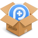 PhoneRescue for SONY icon
