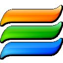 EssentialPIM Pro icon
