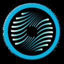 iZotope Ozone icon