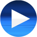 Free Blu-ray Player icon