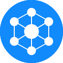 FlexiHub icon