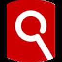 SQL Search icon