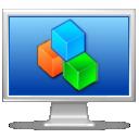 SignageStudio icon