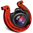 AKVIS Refocus icon