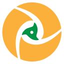 PDFsam Enhanced icon