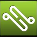 OpooSoft PDF To JPEG Converter icon