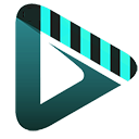 Ziiosoft Total Video Converter icon