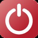 Alternate Shutdown icon