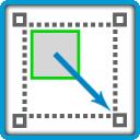 MSTech Image Resize Basic icon