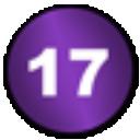 Vuze Turbo Booster icon