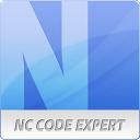 Mastercam X7 icon