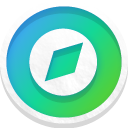 FreeSO Launcher icon