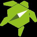 TAHUNA TOOL icon