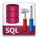 DataNumen SQL Recovery icon