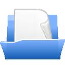 Universal Viewer icon
