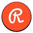 Restream chat icon