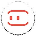 MockingBot icon
