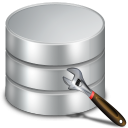Custom Database Software icon