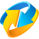AVS Audio Converter icon