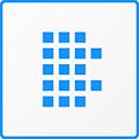 4uKey - iTunes Backup icon