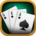 Spades Premium icon