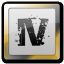 OpenIV icon