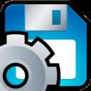 Alternate File Shredder icon