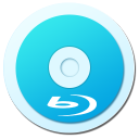 Tipard Blu-ray Converter icon