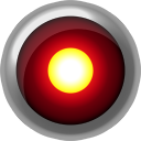 RoboMind icon