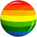 ColorMania icon