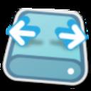 IM-Magic Partition Resizer Free icon