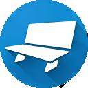 blockbench icon