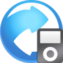 Any Video Converter Professional icon