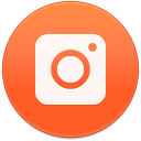 4k Stogram icon