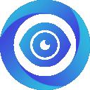 Ashampoo Video Fisheye Removal icon