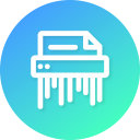 iSumsoft FileZero icon