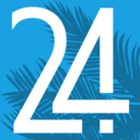 WebDev icon