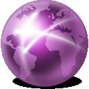 Net Viewer Lite icon