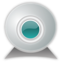 Logitech Webcam Software (x64) icon