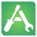 iStonsoft iOS Manager icon
