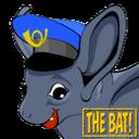 The Bat! icon