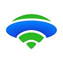UFO VPN icon