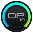 Digital Performer icon