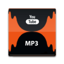 Flvto Youtube Downloader icon