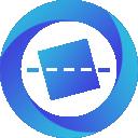 Ashampoo Video Stabilization icon